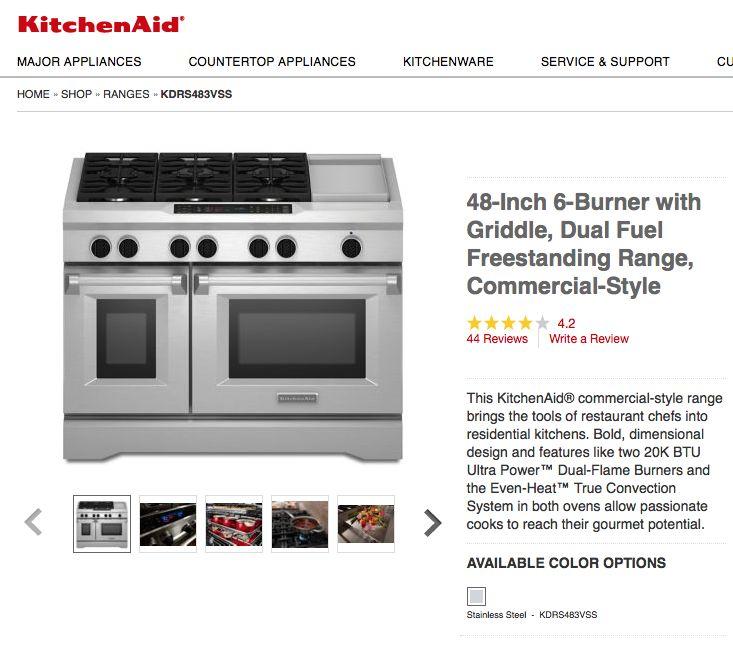 Ausgezeichnet Küchenhilfe Backofen Zeitgenössisch - Küchen Ideen ...