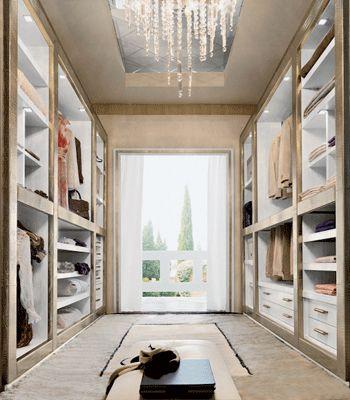 Contemporary-wardrobes-walkin-closet-designs-walk-in-closets_large