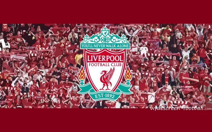 liverpool fc android - photo #20