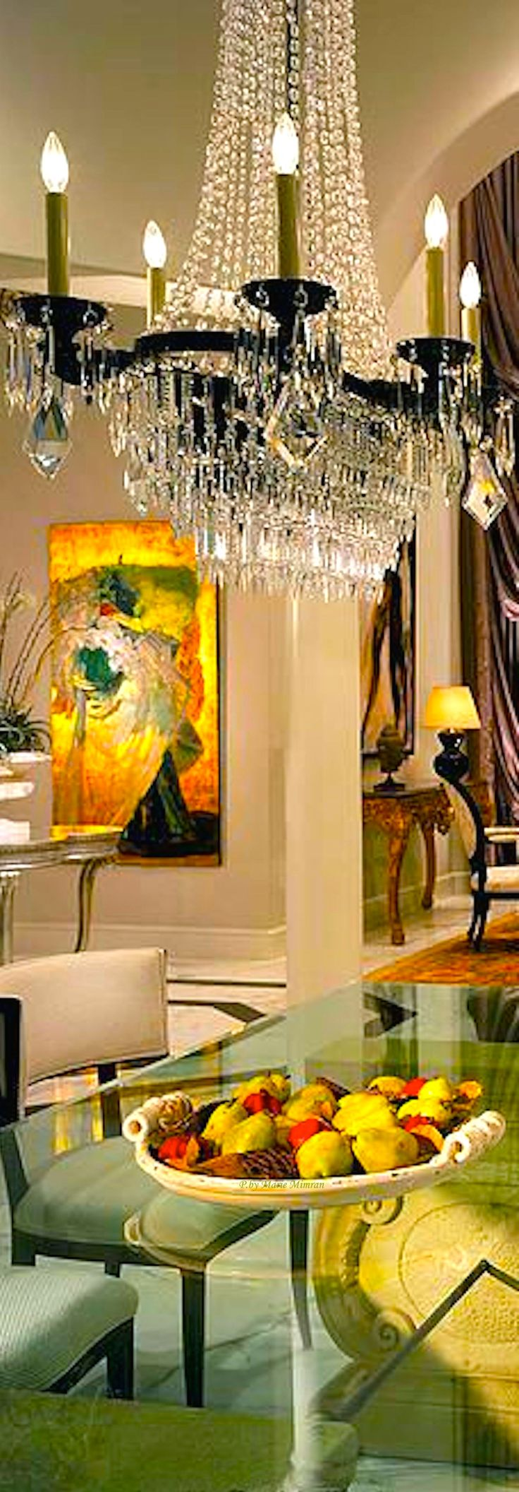 best chandelicious images on pinterest chandeliers dinner