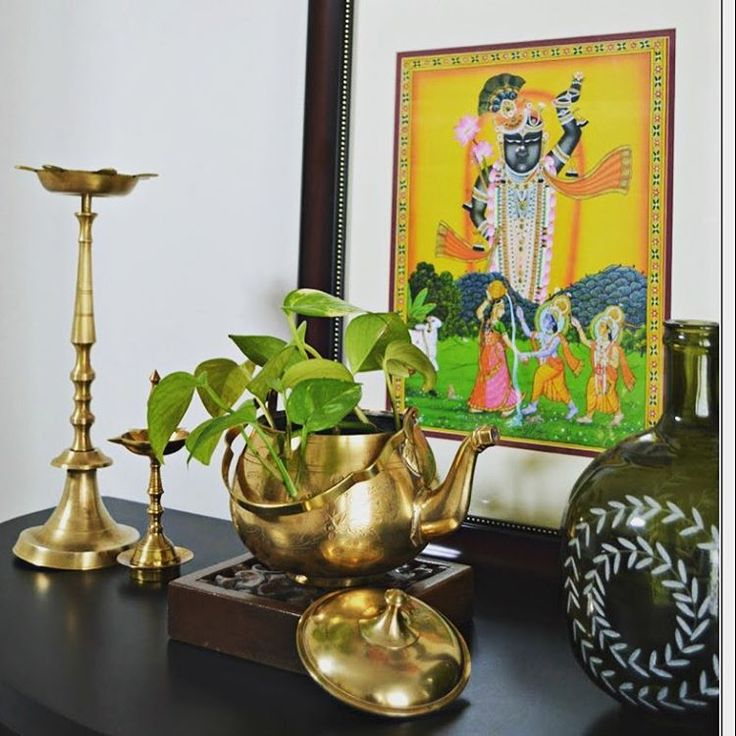 64 best Indian Ethnic Home Decor images on Pinterest Ethnic
