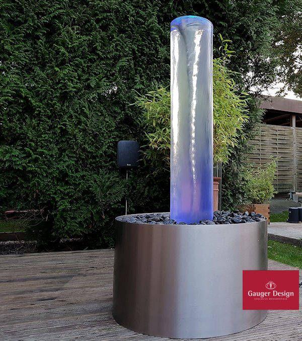 Http Www Designer Brunnen De Tornado Brunnen Tornado Brunnen Htm