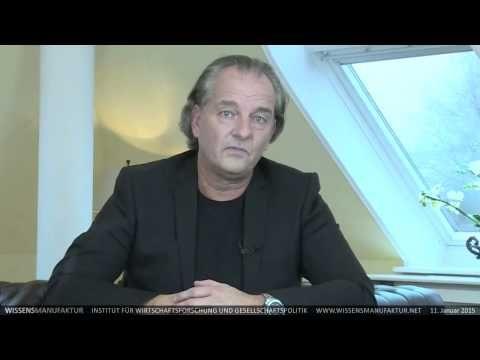 Islamisierung oder US-Amerikanisierung ? - Andreas Popp | wissensmanufak...