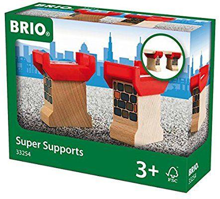 BRIO Super Supports, Learning & Education - Amazon Canada