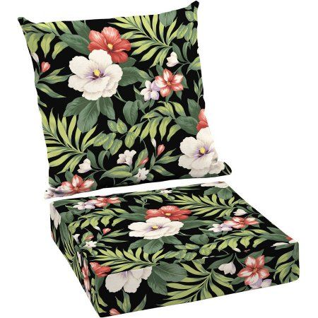 78204f51ad38c6b313ab69d1824e75c0 - Better Homes And Gardens Outdoor Patio Deep Seat