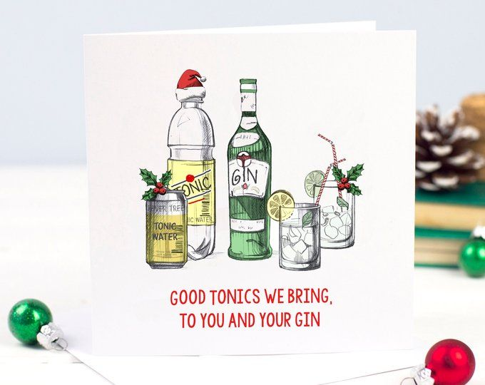 Valentines Day Gift Idea Personalised Bottle//Bag Label Vodka Whisky Rum Gin Fun