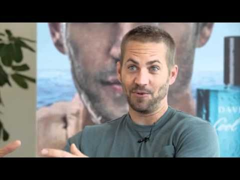 Fast and Furious Star Paul Walker Died During Charity Event for Philippines Typhoon Victims  - http://www.socialworkhelper.com/2013/12/01/fast-furious-star-paul-walker-died-charity-event-philippines-typhoon-victims/?Social+Work+Helper via Social Work Helper