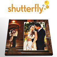 Free 8 X 8 Hard Cover Photo Book | Shutterfly: Coupon: FREEBOOK4U #coupons #discounts