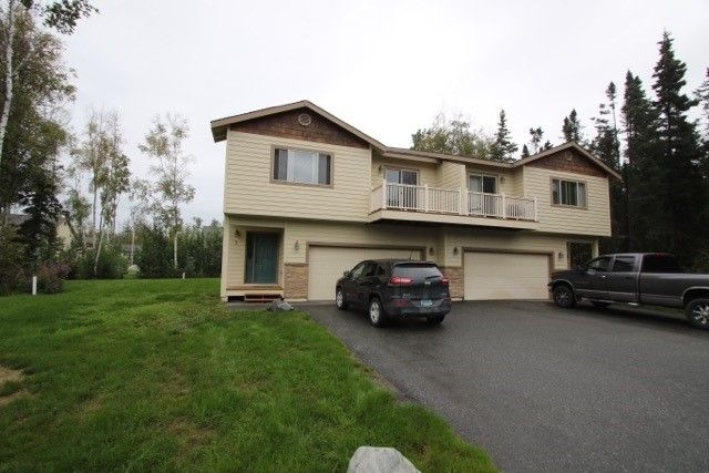 2843 S Avalon Circle #4, Wasilla AK· Obanion Relocation Services · Buyer and Seller Representation & Property Management Services for Anchorage, Alaska