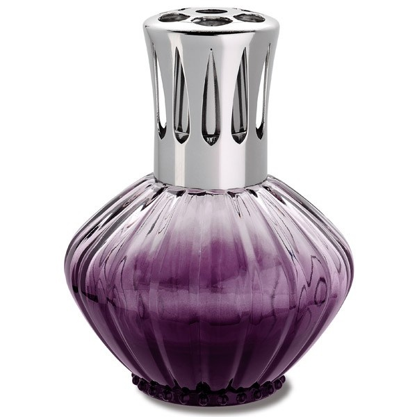 93 best lampe berger images on pinterest lamps for the home and perfume bottles. Black Bedroom Furniture Sets. Home Design Ideas