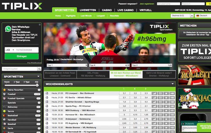 http://www.fussballwetten.info/tiplix-erfahrungen/