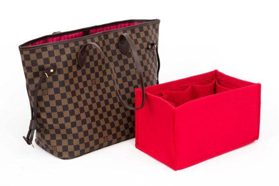 PROMOTIONAL SALE  For Louis Vuitton Bags by SENAMONbagORGANIZER