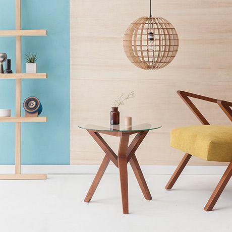 22 besten Zeitlose retro Möbel Bilder auf Pinterest | Retro möbel ...