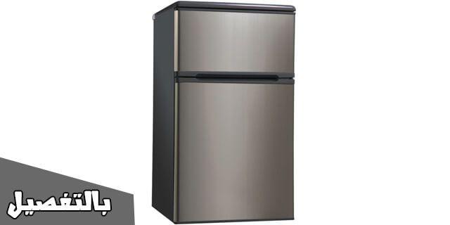 اسعار الثلاجات المينى بار 2020 في الأسواق المصرية وفى كارفور مصر بالتفصيل Bar Refrigerator Mini Bar Top Freezer Refrigerator