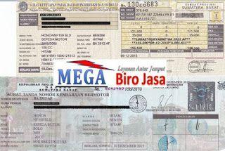 mega-biro-jasa-bandung1: Biro Jasa STNK Hilang terjamin Kabupaten Bandung