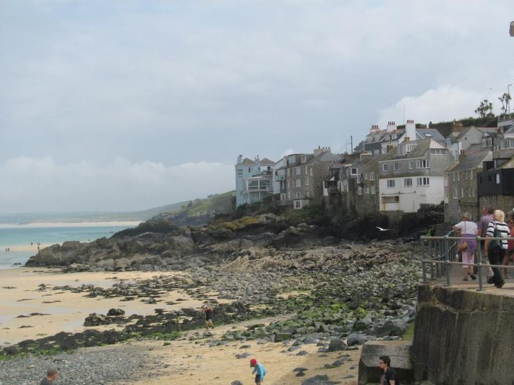 199 best images about wanderlust on pinterest italy for 22 the terrace st ives