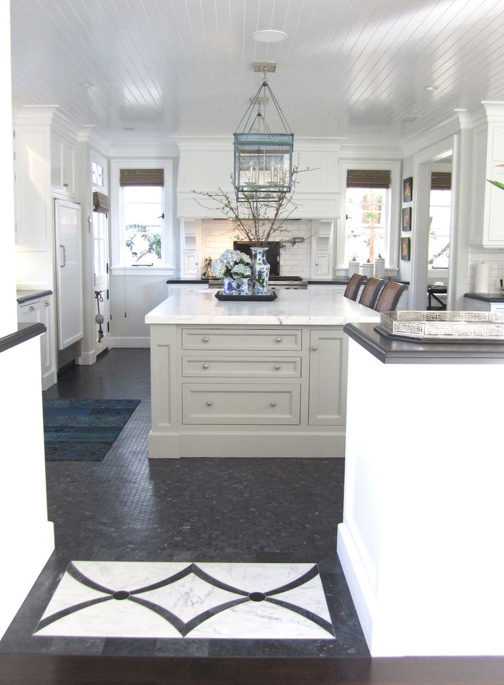 Best 33 Best Kitchens Christopher Peacock Images On Pinterest 400 x 300