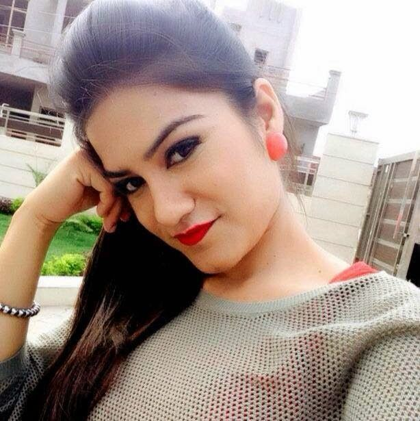 Kaur B 2016 Wallpapers Images Pictures   We also Upload Kaur B Selfie just because her selfie is so famous in these days on facebook. She was looking so sexy and attractive in red lipstick her earings is also RED. Kaur B wearing a Perfect Light Dress with black paint.  Kaur B new latest images and pictures she upload this picture on twitter with this quote ''music is my blood and soul'' well she was looking so beautiful in thin snap.  Kaur B 2015 Wallpapers the queen of punjabi music…