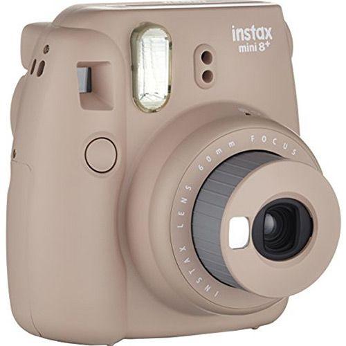 3e0769c8c047c 300 melhores imagens de Polaroid no Pinterest   Relações, Metas de ...