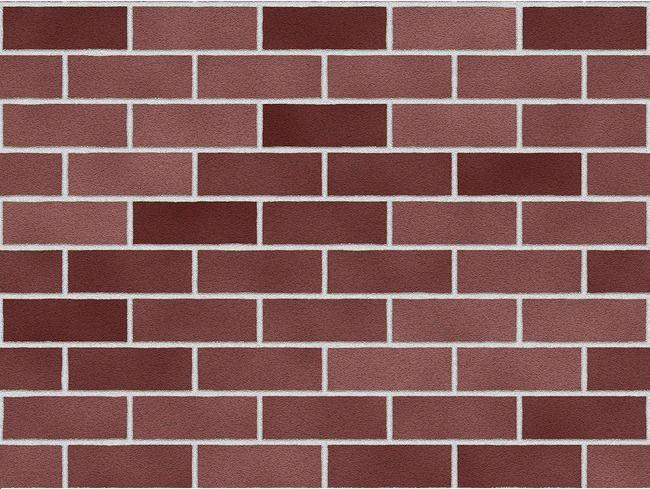 Brick Wall Texture Texture Particles Metal Png Transparent
