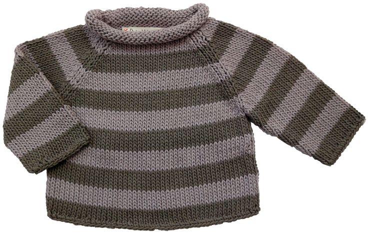 17 Best images about ? Circular Needles ? on Pinterest Sweater patterns, Ya...
