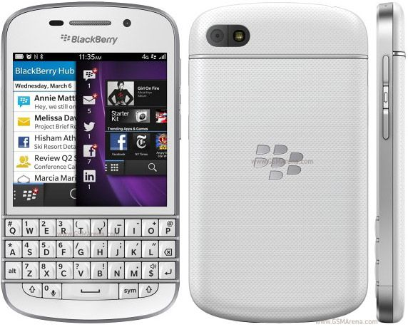 BlackBerry Q10 Spec and Features | Best Mobile Phones http://newbestmobilephones.blogspot.com/2013/07/blackberry-q10-spec-and-features.html#.UefD_aw8nTI