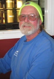 LIFE ElderCare volunteer has a passion for helping seniors.  Read Don's story on our blog.
