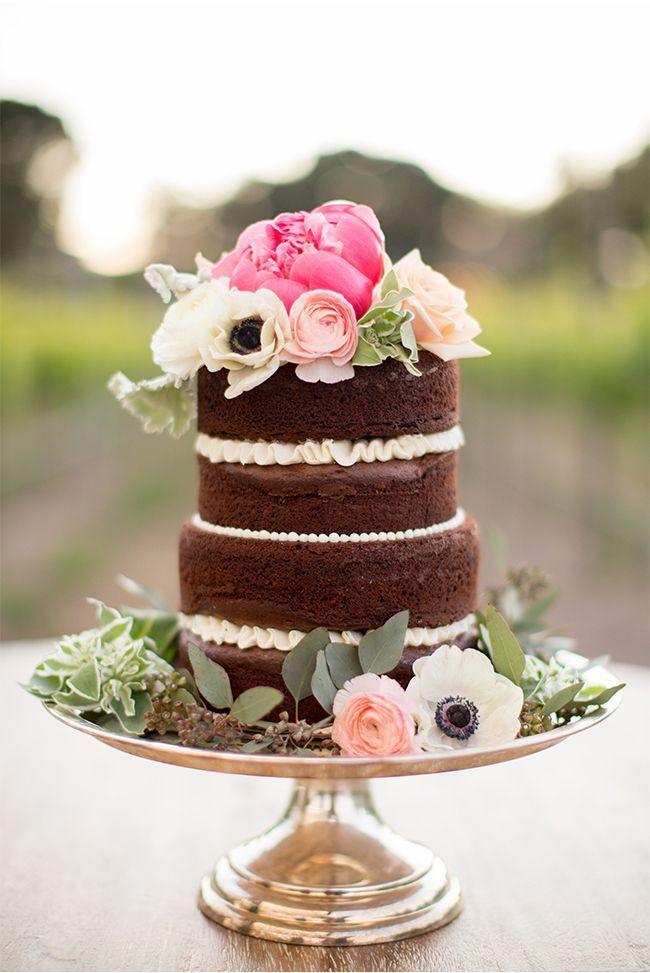 naked cake ideias para bolo de casamento bolo de aniversario blog vittamina suh riediger 5
