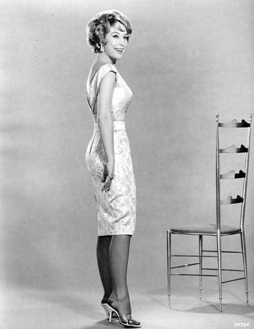 Barbara Eden: Female, Eden Still Bringing, Performers Actor File, Male Performers Actor, Barbara Eden Still