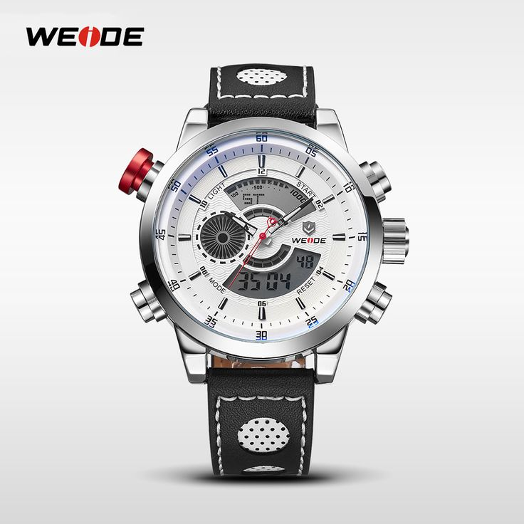 Check out this product on Alibaba.com App:WEIDE Brands waches men lcd style watches WH-3401-4C https://m.alibaba.com/VBJnee