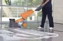 House cleaning services online. To get more information visit http://7master.com.au/.