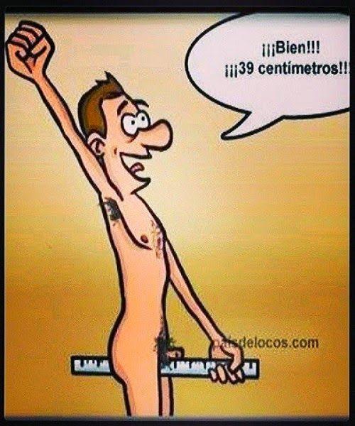 Clase de sexo para mujeres squirt -