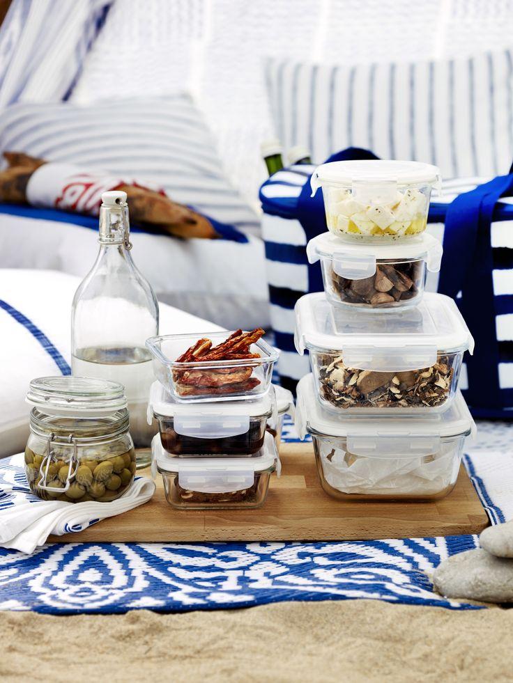 79 best Küche images on Pinterest Kitchen ideas, Cucina and Ikea - gebrauchte küchen in essen