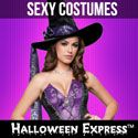 Halloween coupons discounts savings clearance specials blowouts New for 2013 http://www.planetgoldilocks.com/halloween/witchcostumes.html