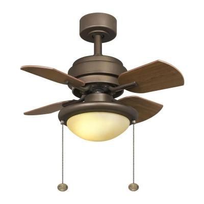 Hampton Bay Ceiling Fan Light Bulb Replacement Fair 27 Best Lighting  Ceiling Fans  Craftsman & Zen Images On Decorating Design