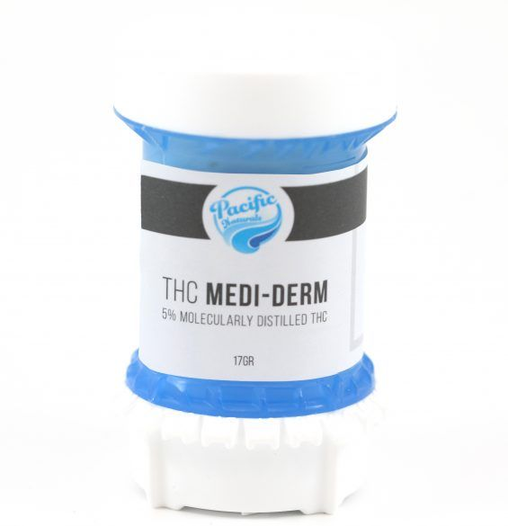 for sale online thc medi derm https://evergreenmedicinal.com/product-category/concentrates/