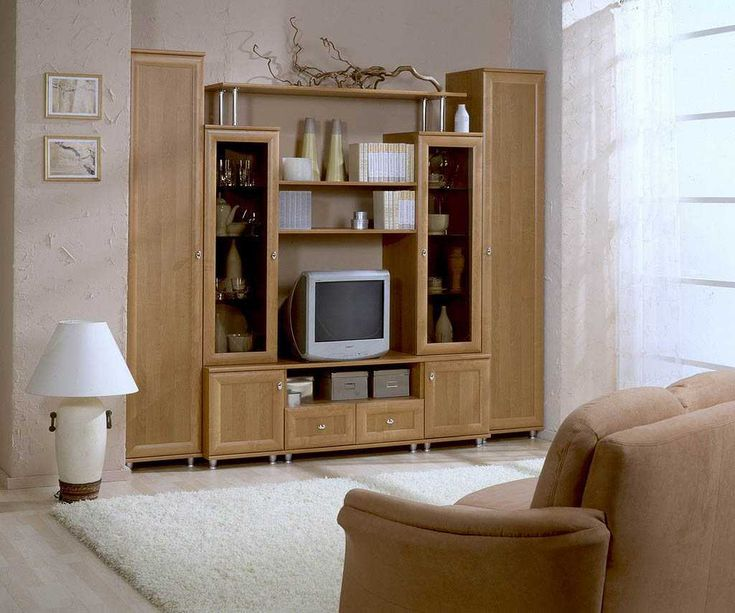 Furniture Design Tv Unit 21 best tv units images on pinterest | entertainment, tv units and