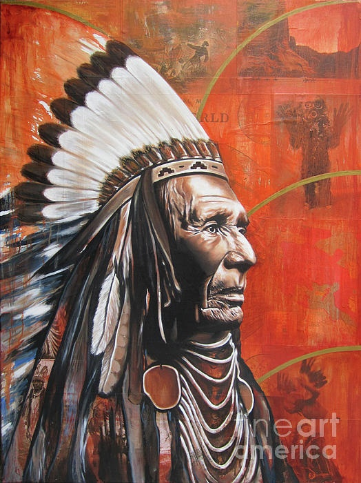 indian: Indian Art, Indian Spirit, Indian Chiefs, American Indian, Art Prints, Native Art, Indian Blood, Indian Paintings, Indian Things