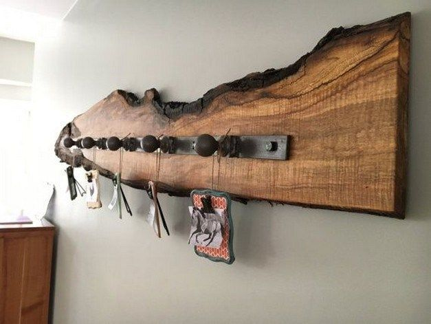 64 Creative Wooden Pallet Projects Diy Ideas That You Must Know 38 Diy Wooden Projects Wall Decor Design Driftwood Art