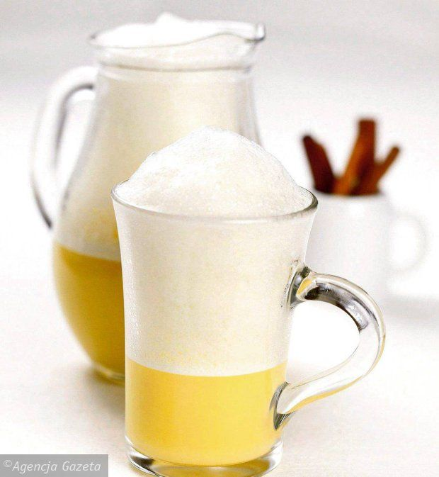 Piwo może być bazą wielu napojów, zarówno słodkich, jak i wytrawnych, które przyniosą orzeźwienie, a kiedy trzeba, rozgrzeją.