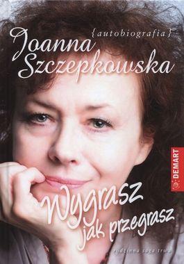 http://www.matras.pl/wygrasz-jak-przegrasz.html