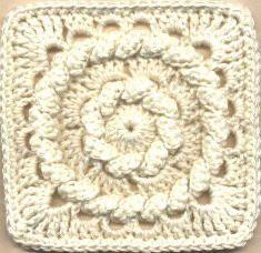 Fisherman's crochet...FREE Pattern  How Beautiful! I cannot wait to know how to do this...still learning, I can chain like crazy---sigh