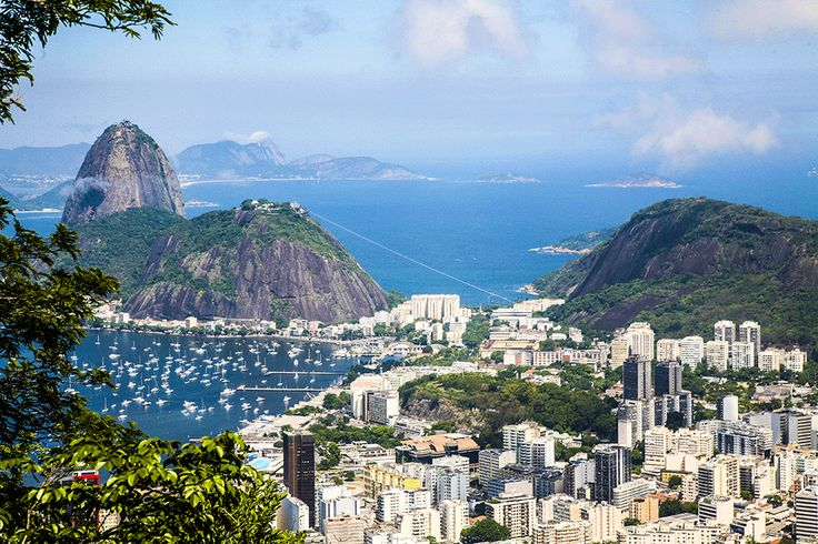 Thinking about a South American Honeymoon? SmartGroom has selected our 20 must-see destinations just perfect for a South American Honeymoon... #honeymoon #southamericanhoneymoon #honeymoondestinations
