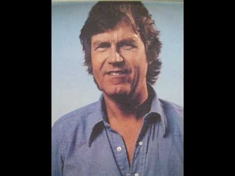 Billy Joe Shaver ~ It Ain't Nothing New Babe