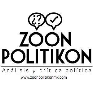 http://zoonpolitikonmx.com/