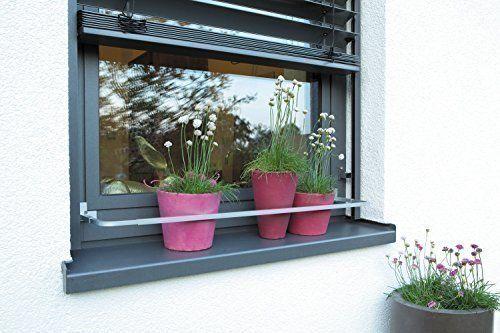 Blumenkastenhalterung Blumenkasten Blumenkastenhalter Verstellbar OHNE BOHREN empasa http://www.amazon.de/dp/B00ED1Q2JK/ref=cm_sw_r_pi_dp_XUnjvb1D0RA58