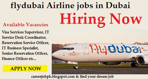17 Best Ideas About Airline Jobs On Pinterest Make Money From Home Make Mo