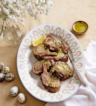 Húsvéti bárány receptek. 6 bárány recept / Éva Magazin