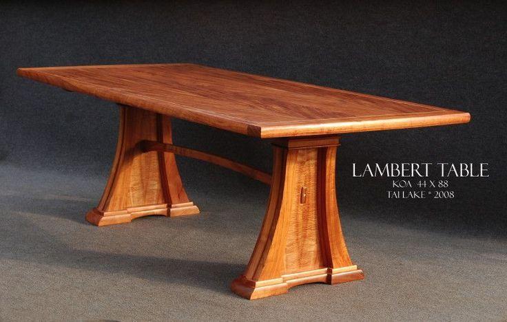 10 Jolting Useful Tips: Woodworking Decor Diy Tutorial woodworking bench bar sto… #WoodWorking