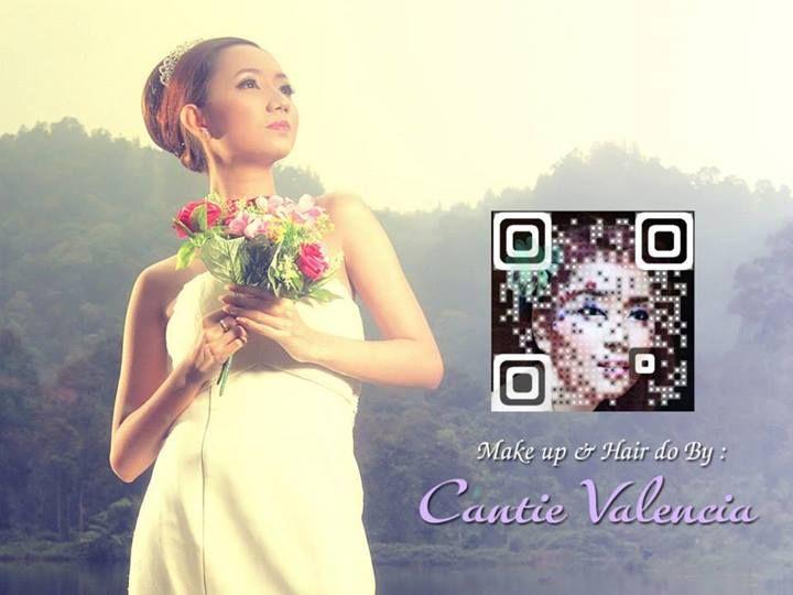 Talent: Olice Festone FRc MUA: Valencia | makeover  Photography : Rudi Anto  thanks